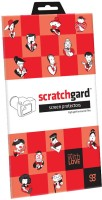Scratchgard Screen Guard for Canon EOS 7D Mark II