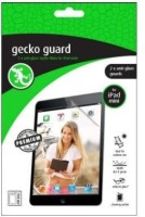Gecko Screen Guard for Apple iPad Mini
