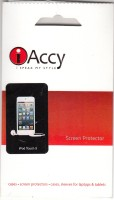iAccy Screen Guard for iPod Touch 5