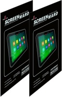 VeeGee Screen Guard for Kindle Fire HD 6