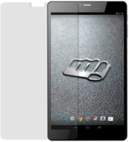 ACM Screen Guard for Micromax Canvas Tab P690, (Pack of 3)