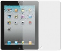 Saco Screen Guard for iPad Mini