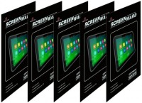 VeeGee Screen Guard for Kindle fire HDX 8.9