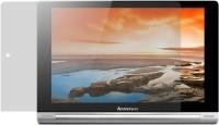 ACM Screen Guard for Lenovo Yoga Tablet 10 B8000