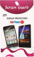 Mudshi Screen Guard for Samsung Galaxy Tab 3 211