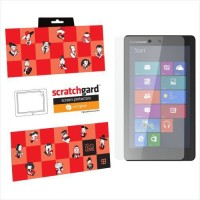 Scratchgard Screen Guard for Tablet Lenovo Miix 3 (10.1 Inch)