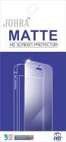 Johra Screen Guard for Samsung Galaxy Core Prime