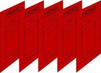 Hoko Screen Guard for Sony Xperia Z2