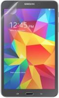 Amzer Screen Guard for Samsung Galaxy Tab 4 8.0