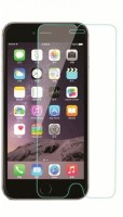 Noise Screen Guard for Apple iPhone 6
