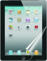 iAccy Screen Guard for iPad / iPad 2