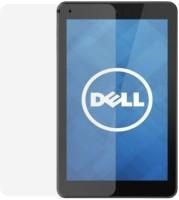 ACM Screen Guard for Dell Venue 8