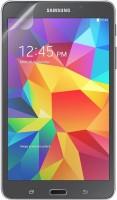 Amzer Screen Guard for Samsung Galaxy Tab 4 7.0