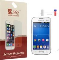DMG Screen Guard for Samsung Galaxy Star Pro 7262