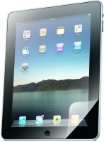 Kolorfish Screen Guard for Apple iPad 2, 3, 4