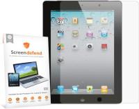 Screen Defend Screen Guard for iPad 3