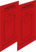 Hoko Screen Guard for Huawei Ascend P7