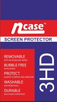 nCase Screen Guard for Samsung Galaxy J7