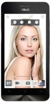 iAccy Screen Guard for Asus Zenfone 6