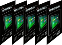 VeeGee Screen Guard for Samsung Galaxy Tab E