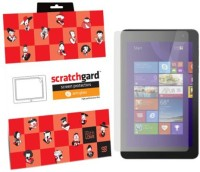 Scratchgard Screen Guard for Dell Venue 8 Pro Tab