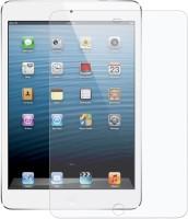 Amzer Screen Guard for Apple iPad Mini 3