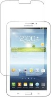Molife Screen Guard for Samsung Galaxy Tab 3 T211 Tablet