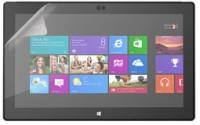 Amzer Screen Guard for Microsoft Surface 8 Pro, Microsoft Surface RT