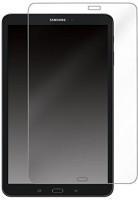 Infiland Smart Screen Guard for Samsung Galaxy Tab