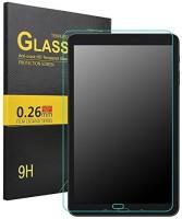 IVSO Smart Screen Guard for Lenovo TAB 2