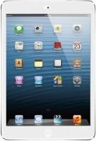 Case-Mate Screen Guard for iPad Mini