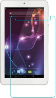 ACM Tempered Glass Guard for Lava Xtron Z704
