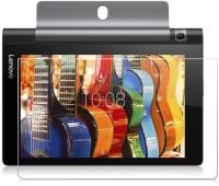 SPL Tempered Glass Guard for Lenovo Yoga 3 8-inch Tablet