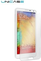 Unicase Tempered Glass Guard for Samsung Galaxy Note 3