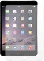 Bilbo Tempered Glass Guard for Apple iPad Mini 3