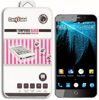 CareFone Tempered Glass Guard for Swipe Elite Plus