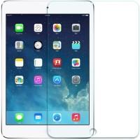 SPL Tempered Glass Guard for Apple iPad Mini, 2, 3