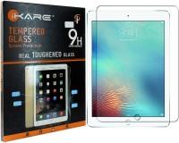iKare Tempered Glass Guard for Apple iPad Pro, iPad Pro 12inch