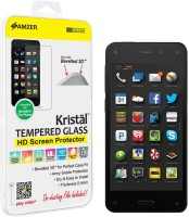 Amzer Tempered Glass Guard for Amazon Fire Phone