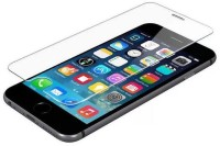 Devinez Tempered Glass Guard for Apple iPhone 6 Plus