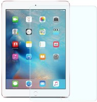 Taslar Tempered Glass Guard for Apple iPad Pro 9.7, Air 1, Air 2, iPad 9.7 2017