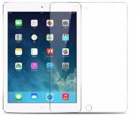 TEMPER Tempered Glass Guard for Apple iPad Pro (9.7)