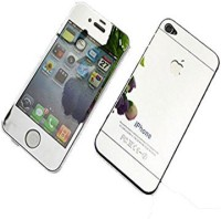 Galaxy Tempered Glass Guard for Iphone 4/4S