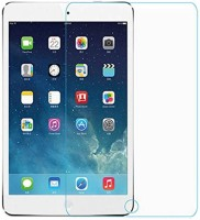 Bilbo Tempered Glass Guard for Apple iPad Air