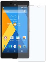 Mobile Miracle Tempered Glass Guard for MicromaxCanvas XpressA99