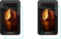 ACM Tempered Glass Guard for Videocon V-Tab Ace Plus