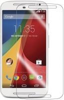 Icod9 Tempered Glass Guard for Motorola Moto G