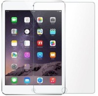 SmartLike Tempered Glass Guard for iPad Pro 9.7