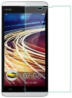 Mobikare Tempered Glass Guard for Vivo Y28