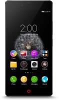 ZTE Z9 Mini (Black, 16 GB)(2 GB RAM) - Price 9299 53 % Off